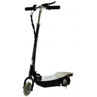 vhe02a-micro-scooter-black