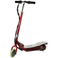 vhe02a-micro-scooter-red