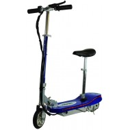 vhe02l-micro-scooter-blue-lights-on-820