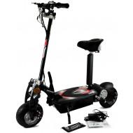 vhe05b-micro-scooter-wideshot-820_1