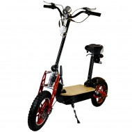 vhe05p_-_micro_scooter_-_wide_-_820