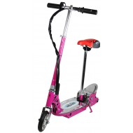 vhe140_-_micro_scooter_-_pink_-_wide_-_820