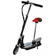 vhe140_-_micro_scooter_-_wide_-_820_2